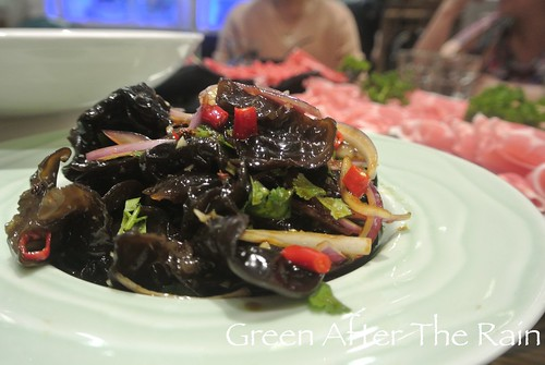 150912k Dainty Sichuan Food _16