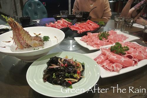 150912k Dainty Sichuan Food _17