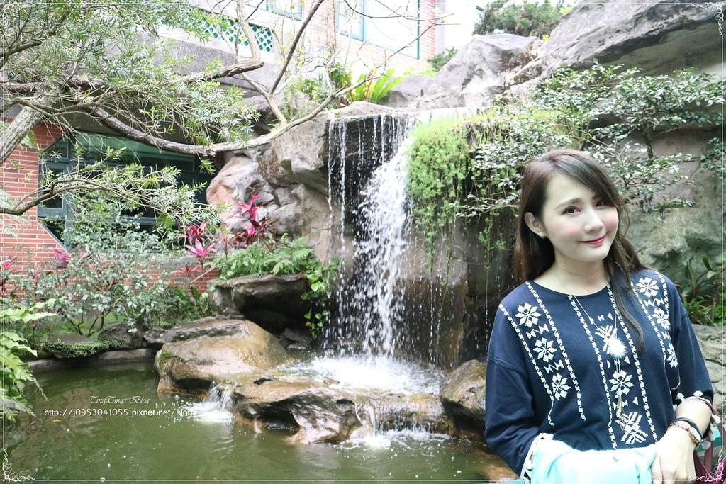 東森海洋溫泉酒店 (24)