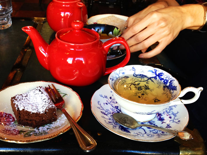 6-salon-the-cardinal-saint-laurent_dessert