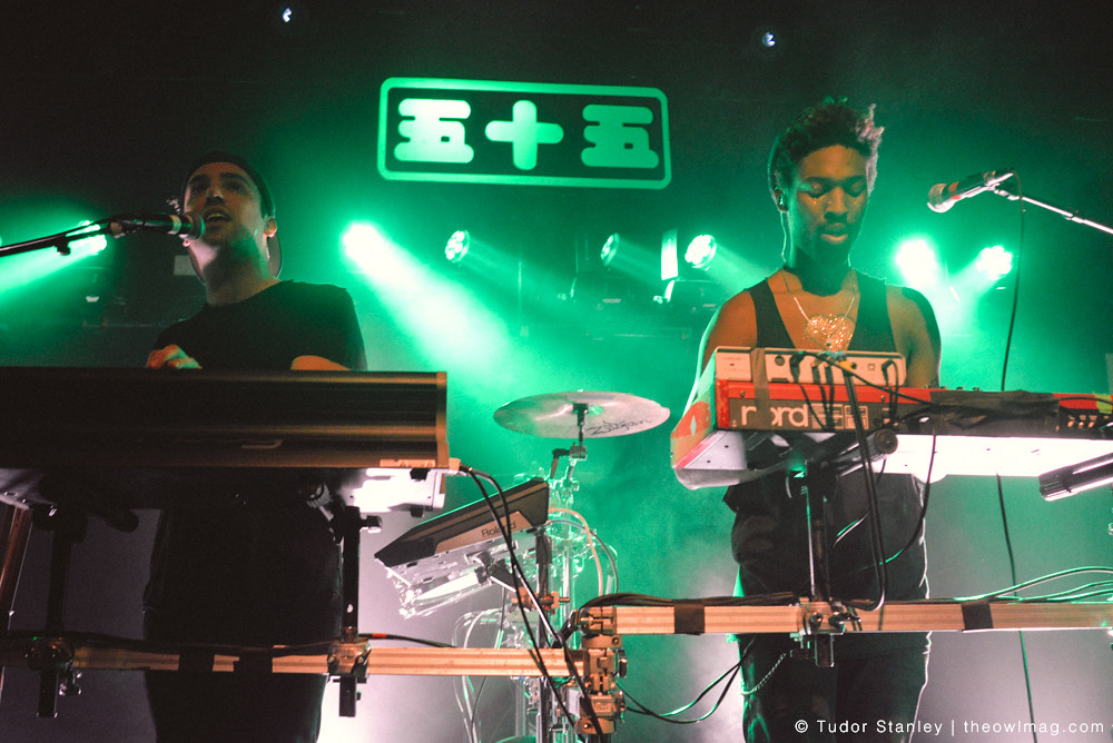 theknocks_theindependent 02-09-2016_03