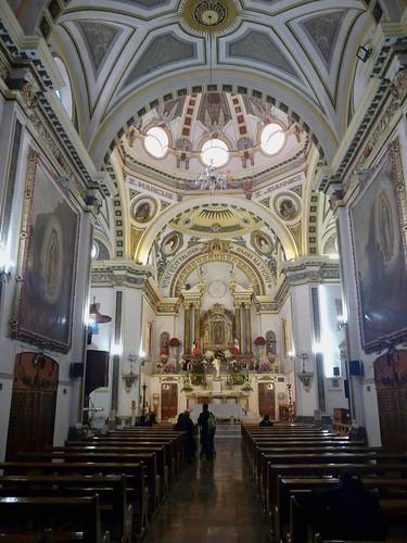 K11 Iglesia de Nuestra Senora de Guadalupe