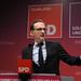 35. Politischer Aschermittwoch der SPD Saar