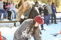 Junior Winter Camp '16 (28 of 114)
