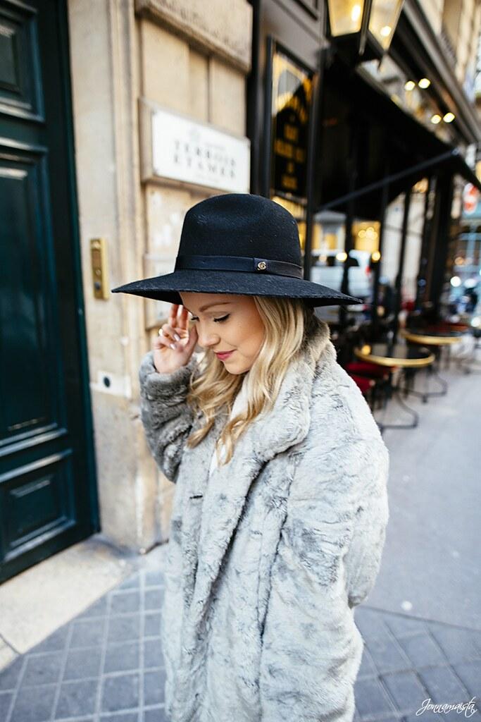 Pariisiasu3