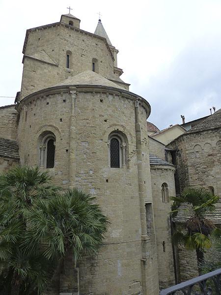 église 2
