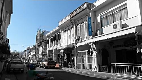Thailand-1048