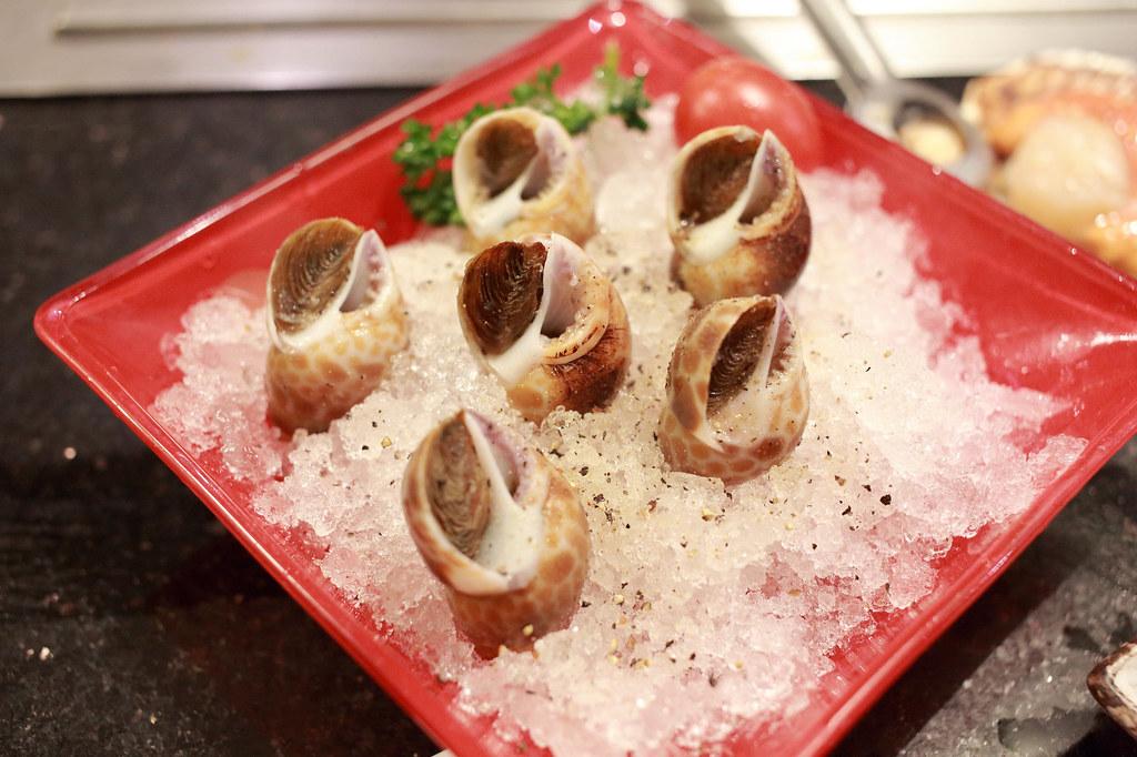 20160304-5萬華-三朵花炭火燒肉.鍋物 (22)