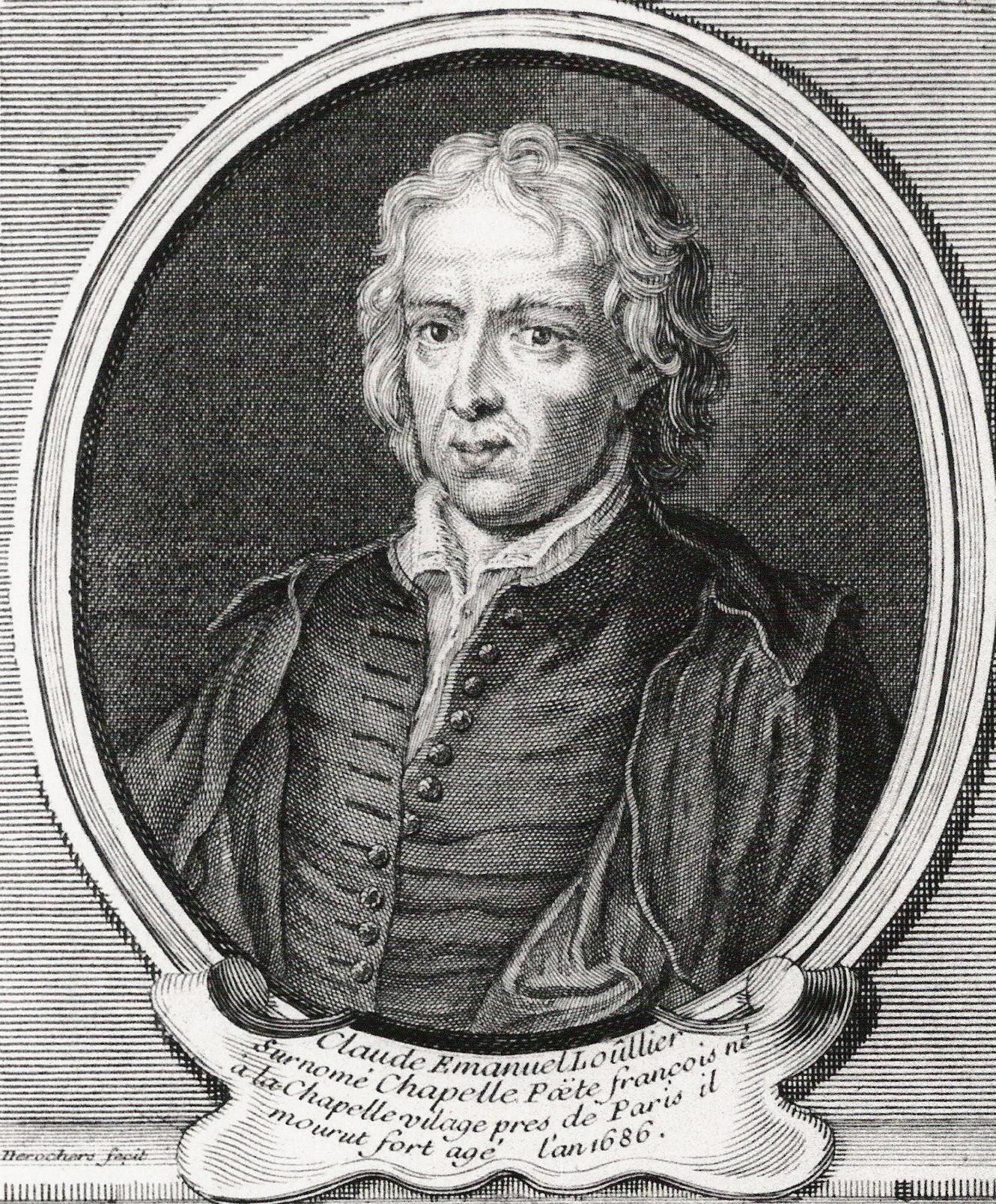 Claude-Emmanuel_Luillier,_dit_Chapelle_(1626-1686)