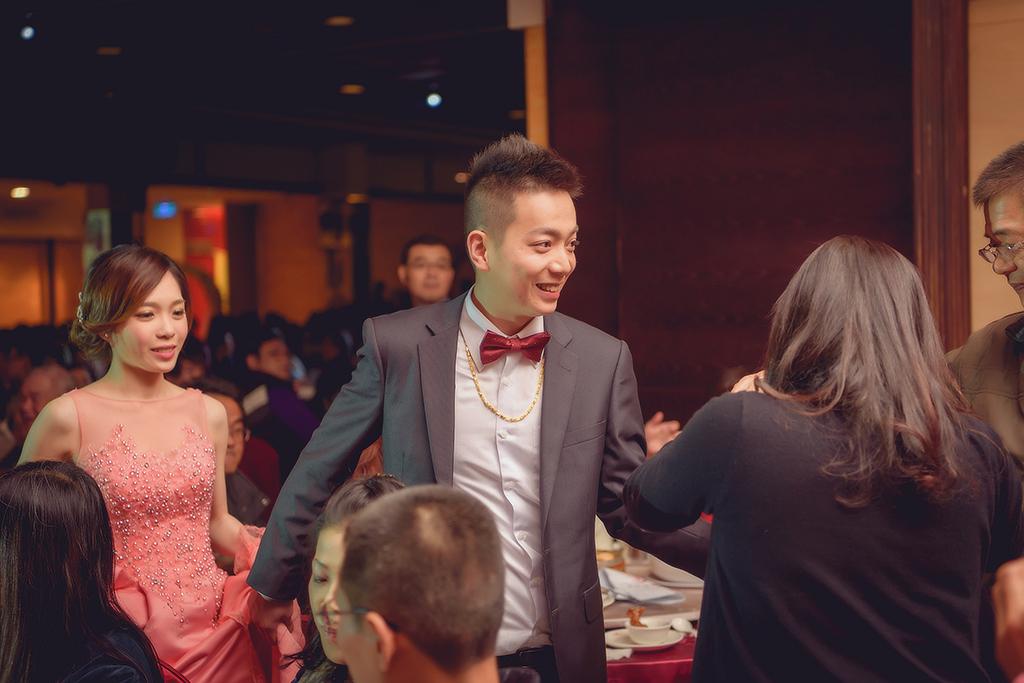 20151230后里東達婚宴會館婚禮記錄 (783)