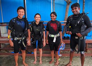 """<img src=""""padi-open-water-course-coincidence-tioman-island-malaysia.jpg"""" alt=""""PADI Open Water course, Coincidence, Tioman Island, Malaysia"""" />"""