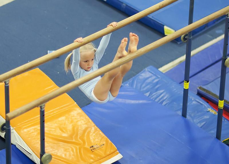 IMG_5033Gymnastics2015