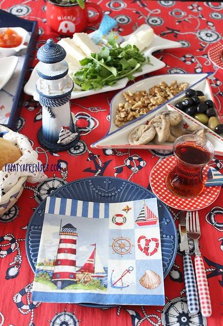 denizci kahvaltıı 005