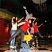 Cia Danza Santo Domingo