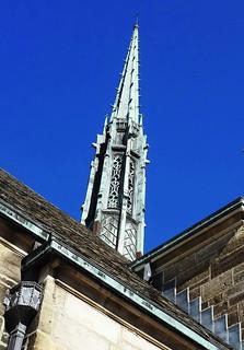 christ church gp 055 (2)