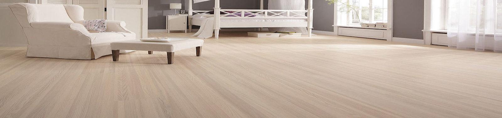 Ofertas suelos laminados mantn tu suelo laminado en for Oferta suelo laminado