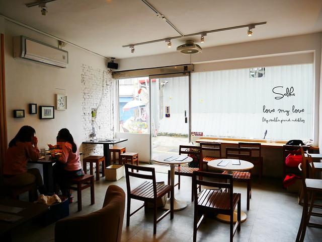 新竹下午茶立體拉花咖啡館羅塔仕 (29)