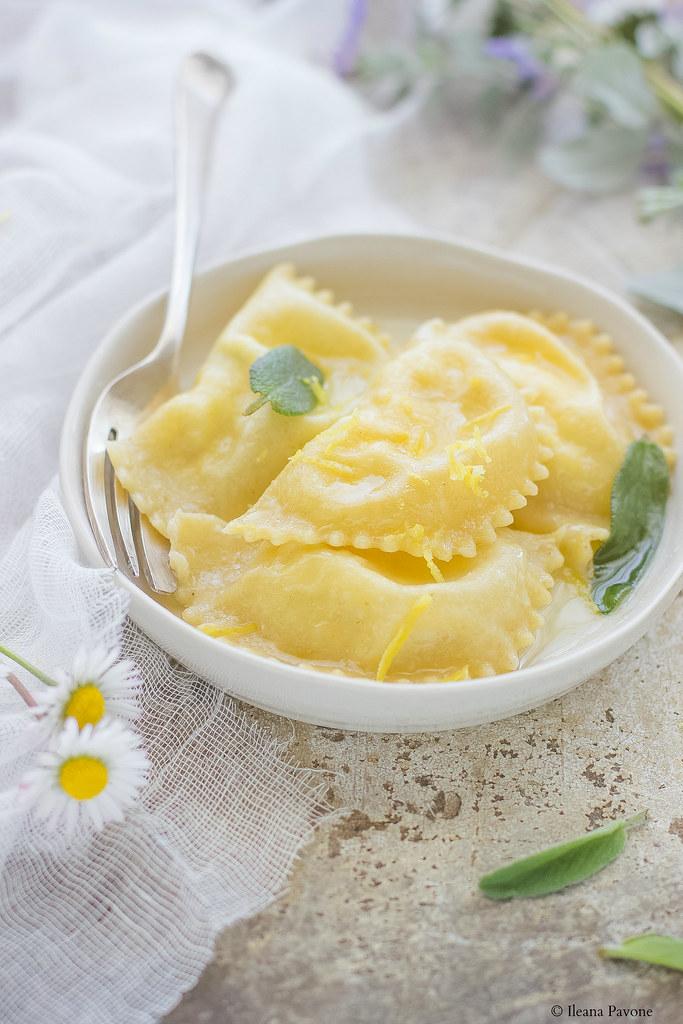 Ravioli al limone_1