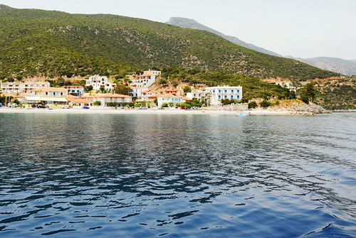 ocean trip travel blue sea summer vacation nature water landscape photography town seaside europe view greece seaview photooftheday peloponnese summerholidays travelgreece vacationingreece