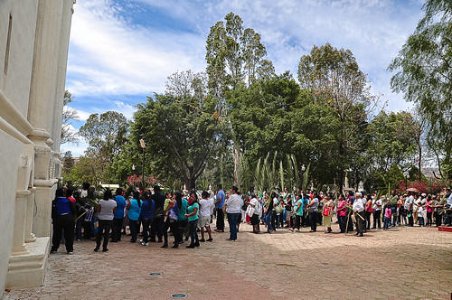 Domingo de Ramos, Chazumba (07)