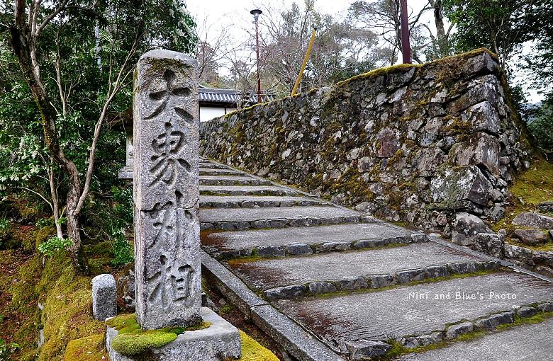 日本京都高雄西明寺04