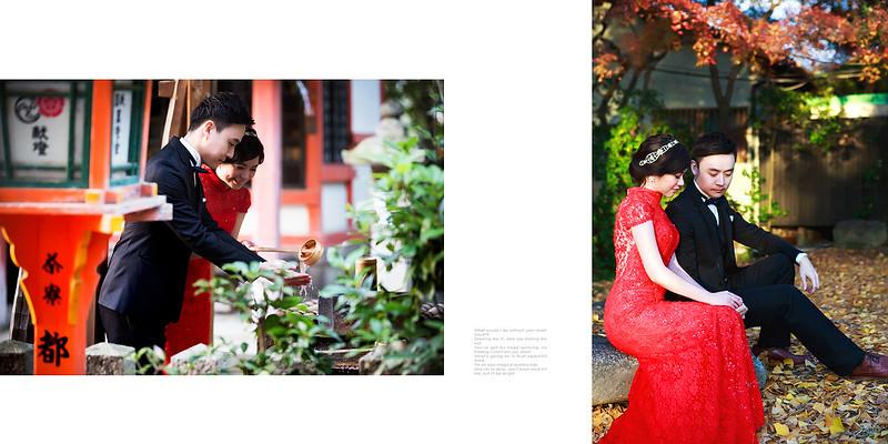 京都婚紗_0017