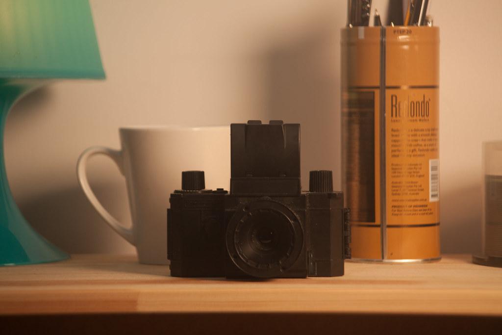 02. Miranda 35-135mm F3.5 IMG_0796