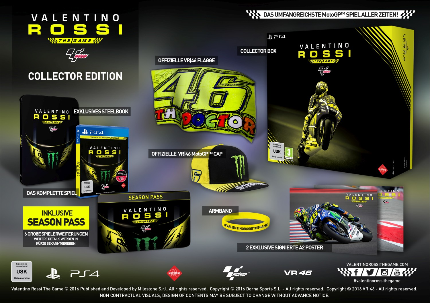 Rossi_Collector