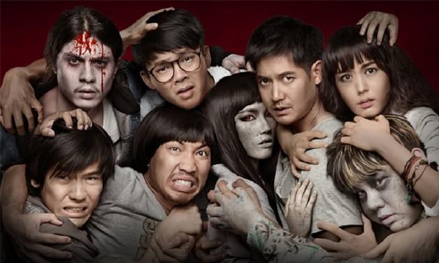 11-12-13-รักกันจะตาย-1