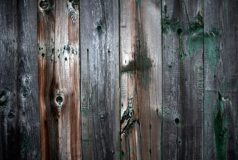 wood-fence-texture-texturepalace-17