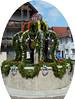 Bad Boll, Osterbrunnen