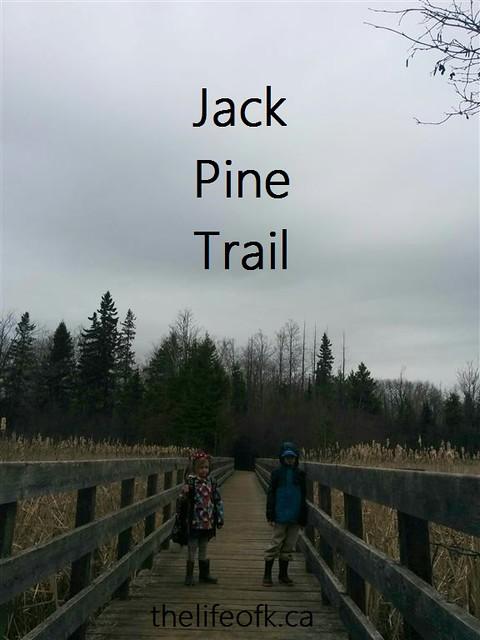 JackPineTrail
