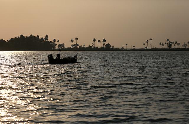 1604India-Sunset3