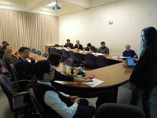2016.01.12_104-2宗研所顧問諮詢會議