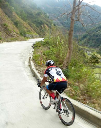 P16-Luzon-Bontoc-Banaue-route(14)