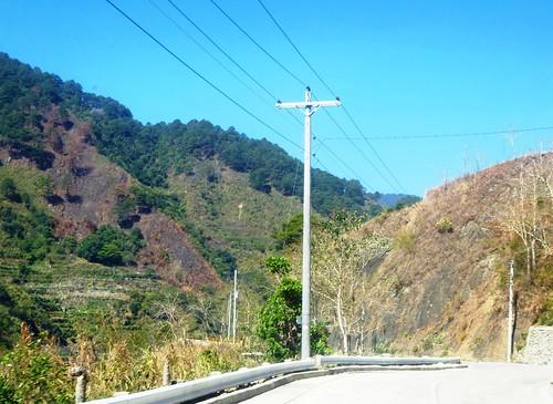 P16-Bontoc-Bauko-Route (1)