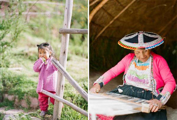 RYALE_Peru-012