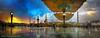 RM21001_Masjid_Nabawi_Panorama_001