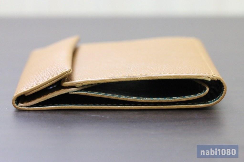 薄い財布01
