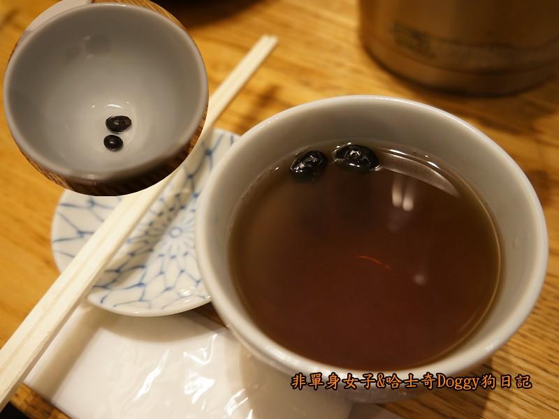 日本橋天丼金子半之助炸蝦飯28