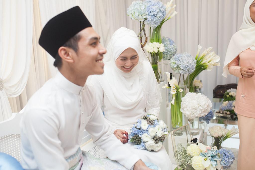 As'ad & Siti-063