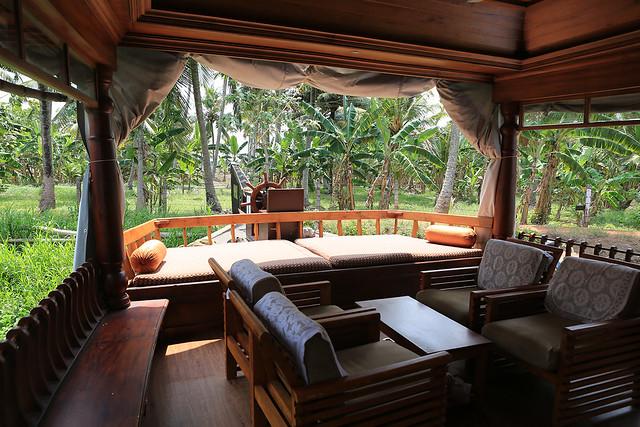 1604India-Boating6