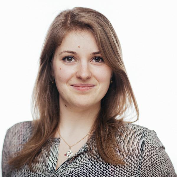 Helena Schindler