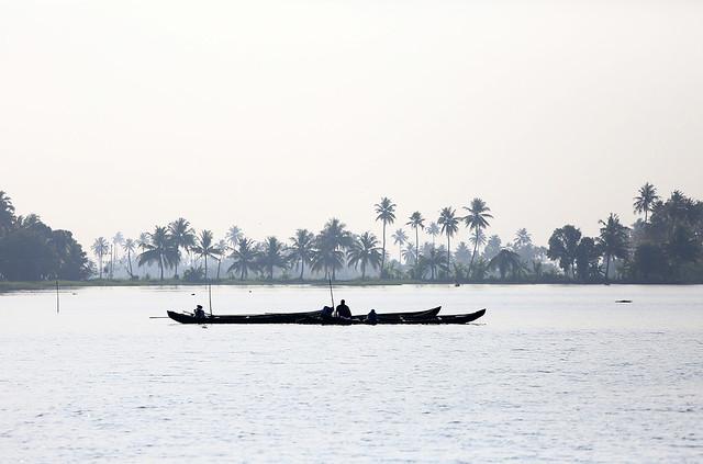 1604India-Boating14