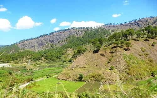 P16-Bontoc-Bauko-Route (15)