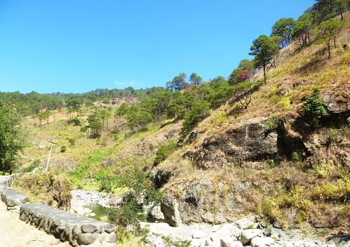 P16-Bontoc-Bauko-Route (9)