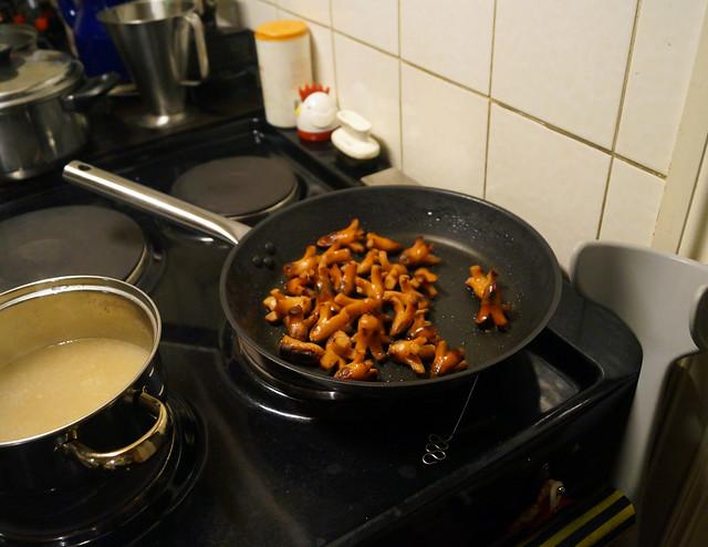 sverigexmas-dinnerC04083