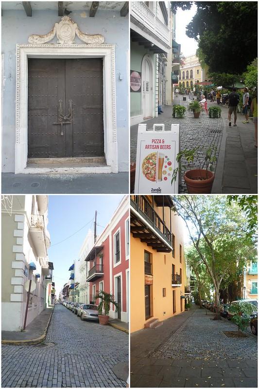 San Juan (12