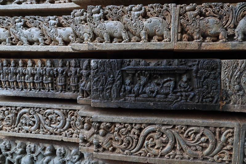 Ananthashayana