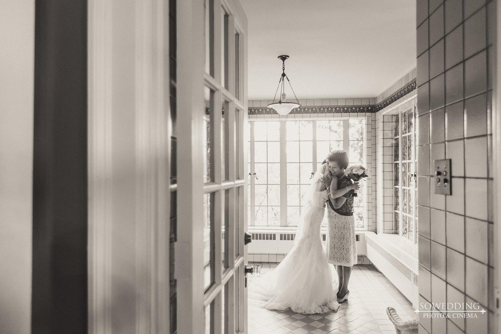 Teresa&Martin-wedding-HL-SD-0116